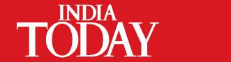 indiatoday-logo