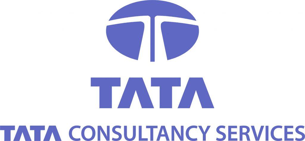 tata-consultancy-services-ltd-logo