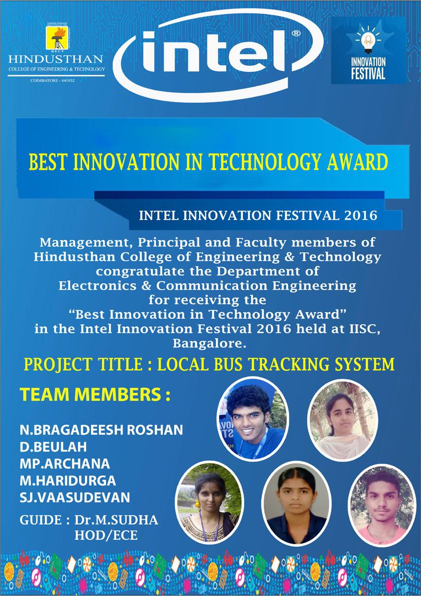 intel-award