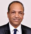 Prof. H.DEVARAJ, UGC Vice Chairman