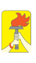 logo-btm